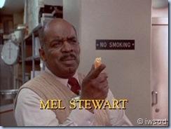 01 Mel stewart credit