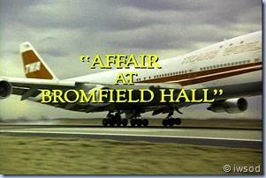 2.08 AFFAIR AT BROMFIELD HALL.avi_000080280