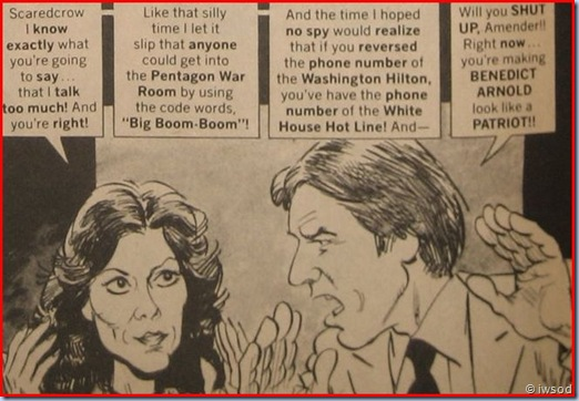 mad magazine spoof_slide big boom boom
