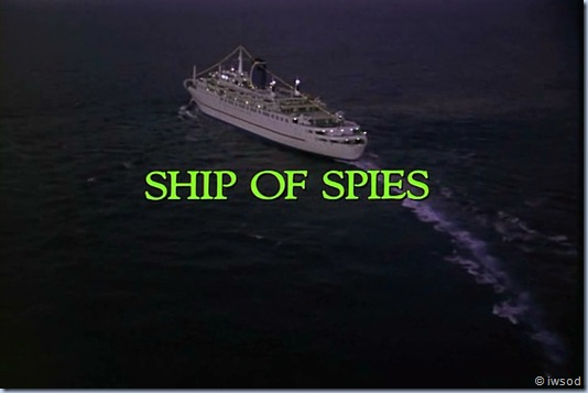 2.12 SHIP OF SPIES.avi_000080347