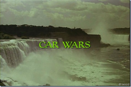 2.18 CAR WARS.avi_000080146