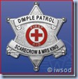 dimple-patrol-first-aid_thumb