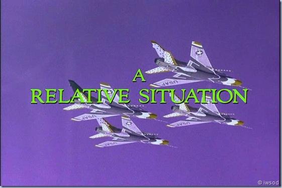 2.15 A RELATIVE SITUATION.avi_000079012