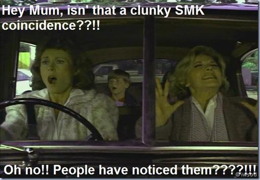 smk_coincidences