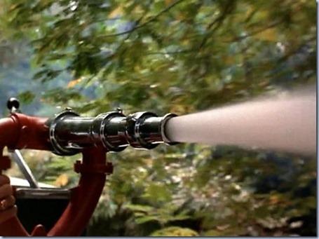 squirt-gun-blooper-1_thumb1