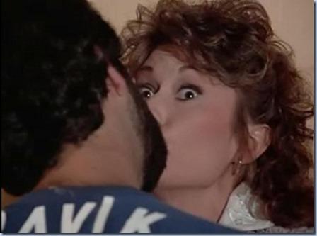 Bela kiss