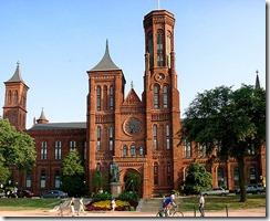 SmithsonianCastel_07120014__Wikimedia