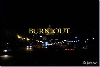 2.21 BURN OUT.avi_000079045