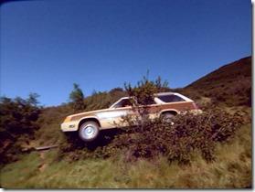 S1E1_Amanda_Ford_Crashing2