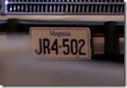 S1E1_Amanda_Ford_plate_175x120