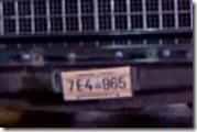 S1E1_Baddie_7E4965_175x117