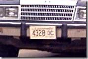 S1E4_Agency_Ford_4328_i2_175x117