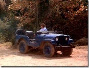 S1E4_Baddies_Jeep_i2