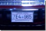 S1E5_Ford_7E4965_front_175x117