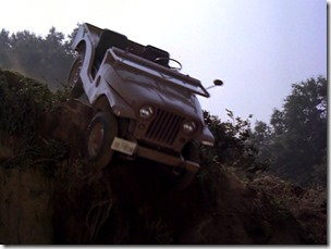 S1E6_BaddieJohnson_Jeep_TL7609_OnCliff2
