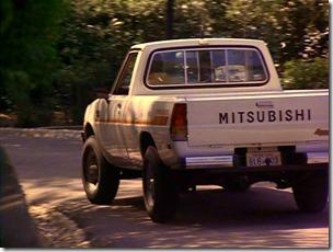 S1E6_Mitsubishi_8L6203_rear