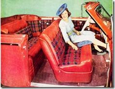 Highlander-1941-Model