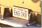 S1E12_OldYellow_EN63K8_175x117