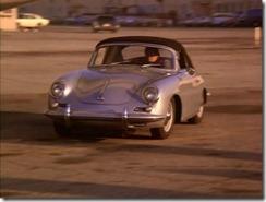 S1E13_Lee_Porsche