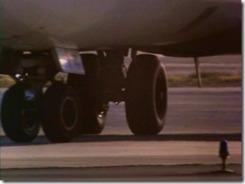 S1E13_Plane_Blooper1