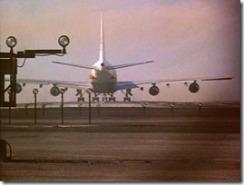 S1E13_Plane_Blooper2