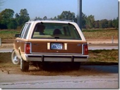 S1E14_Amanda_Ford_JR4502_rear