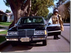 S1E14_Billy_Ford_7F9615_i2
