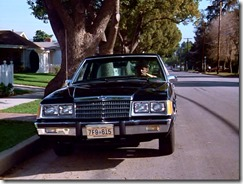 S1E14_Billy_Ford_7F9615
