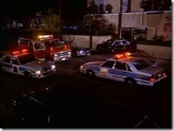 S1E15_PoliceAndAmbulance