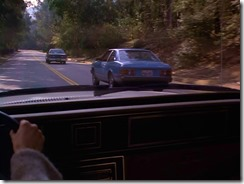 S1E15_Random_BlueToyota_MR8589maybe