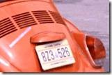 S1E1_VW_8Z3526_175x117
