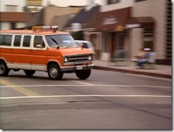 S1E3_Ambulance_A327E5_side