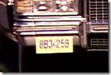 S1E6_Cadillac_8B3259_175x117