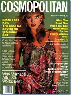 Sept 1986