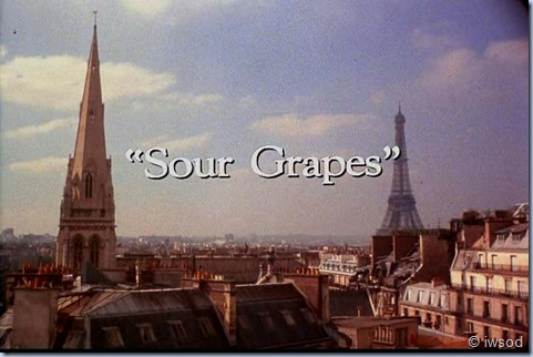 3.06 SOUR GRAPES.avi_000083714
