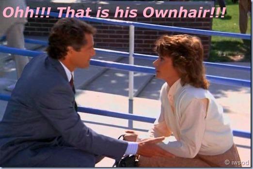 ownhair
