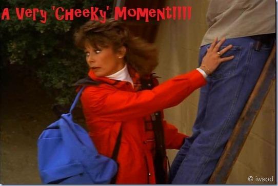 a-cheeky-moment_thumb1