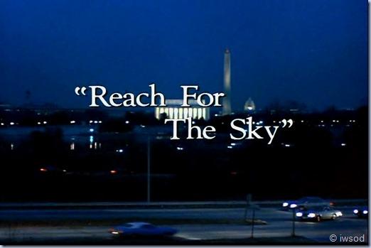 3.08 REACH FOR THE SKY.avi_000081681
