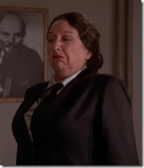 S2E11_KGB_disguise_Emily