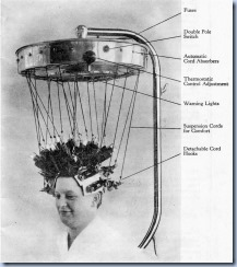 Icall_1934_Wireless_Permanent_Waving_Machine