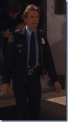 S2E21_security_guard_Lee