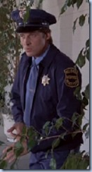 S2E5_securityguard_Lee