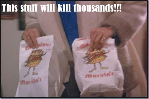 kills