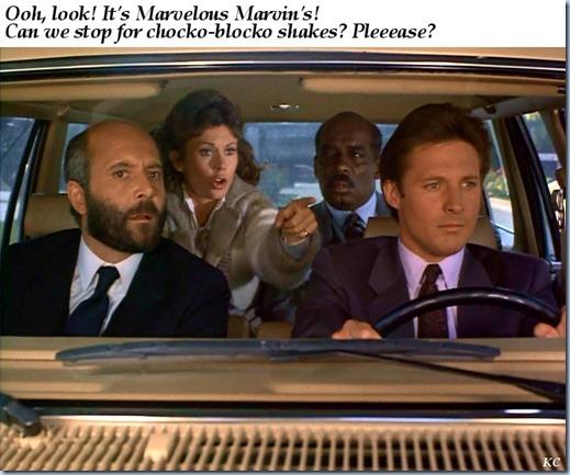 KC_S2E10_MarvelousMarvins