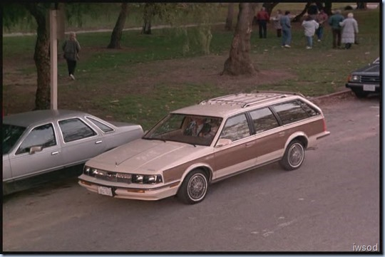 SCARECROW_MRS_KING_S3_D3-05.avi_20150617_200454.359