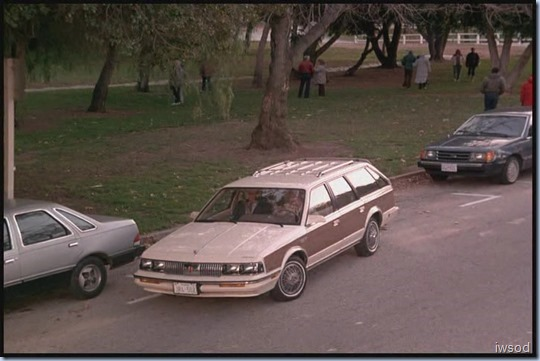 SCARECROW_MRS_KING_S3_D3-05.avi_20150617_200509.377