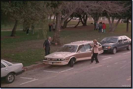 SCARECROW_MRS_KING_S3_D3-05.avi_20150617_200527.393