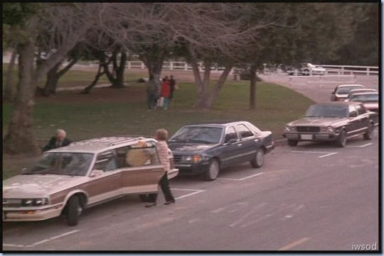 SCARECROW_MRS_KING_S3_D3-05.avi_20150617_200531.398