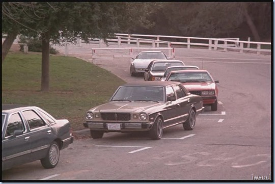 SCARECROW_MRS_KING_S3_D3-05.avi_20150617_200539.406