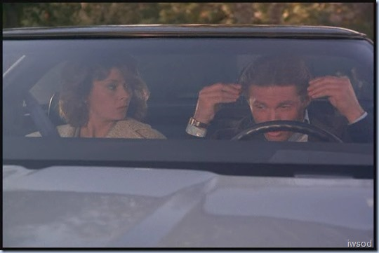 SCARECROW_MRS_KING_S3_D3-05.avi_20150617_200554.421